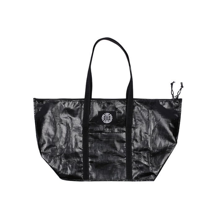 엘엠씨 LMC FRAKTA SHOPPER BAG/black