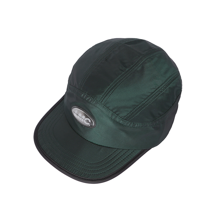 엘엠씨 LMC LENTICULAR TRAINING CAP/green