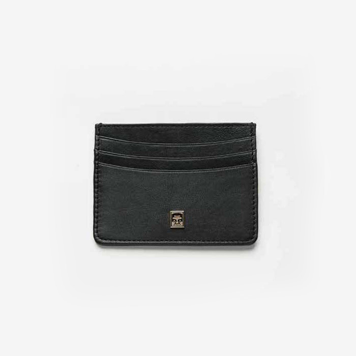 오베이 VANDAL ID WALLET/BLACK