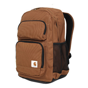 칼하트 백팩 legacy standard work pack  // carhartt brown